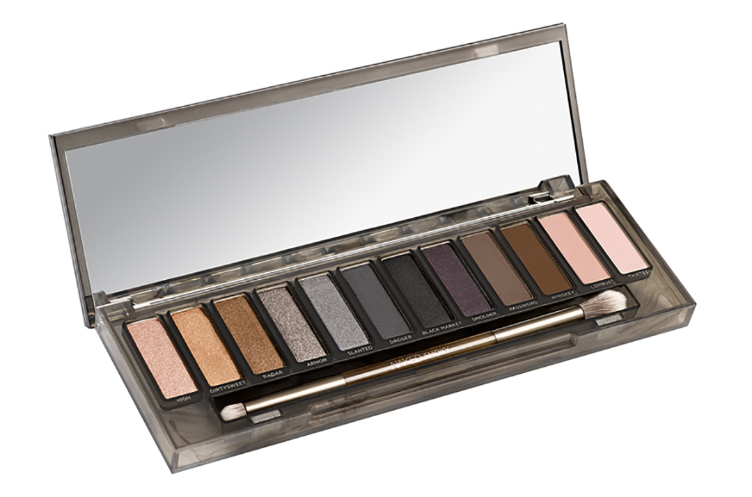 Urban_Decay_Naked_Smoky_Palette_1438698458