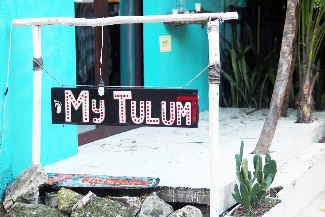 tulum-76