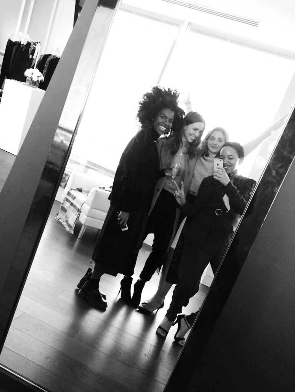 fashionweek-10