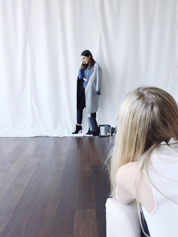 fashionweek-11