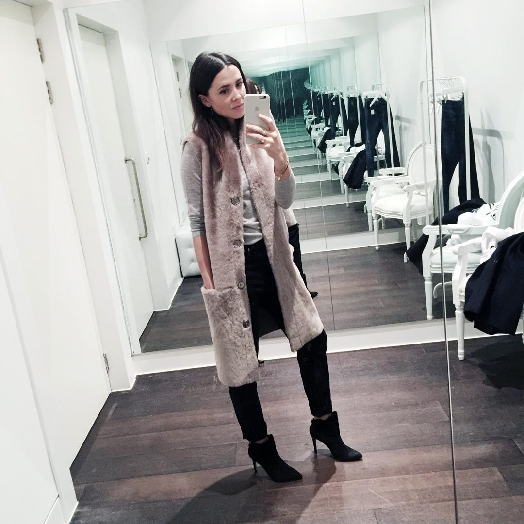 fashionweek-12