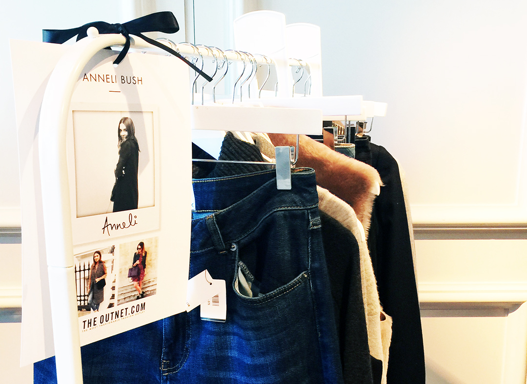 fashionweek-3