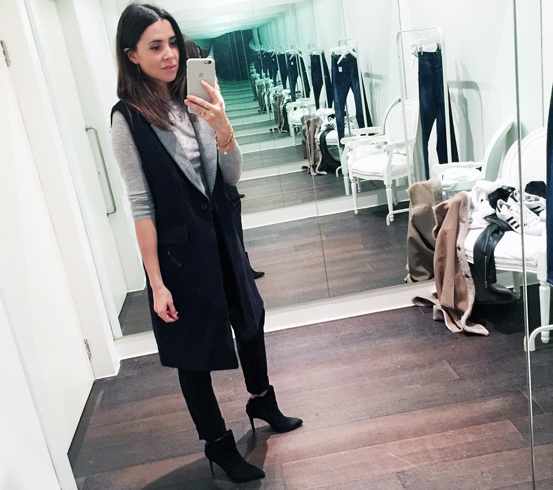 fashionweek-4