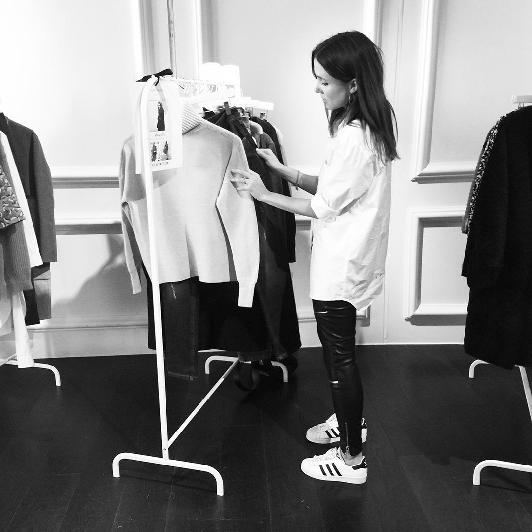 fashionweek-5