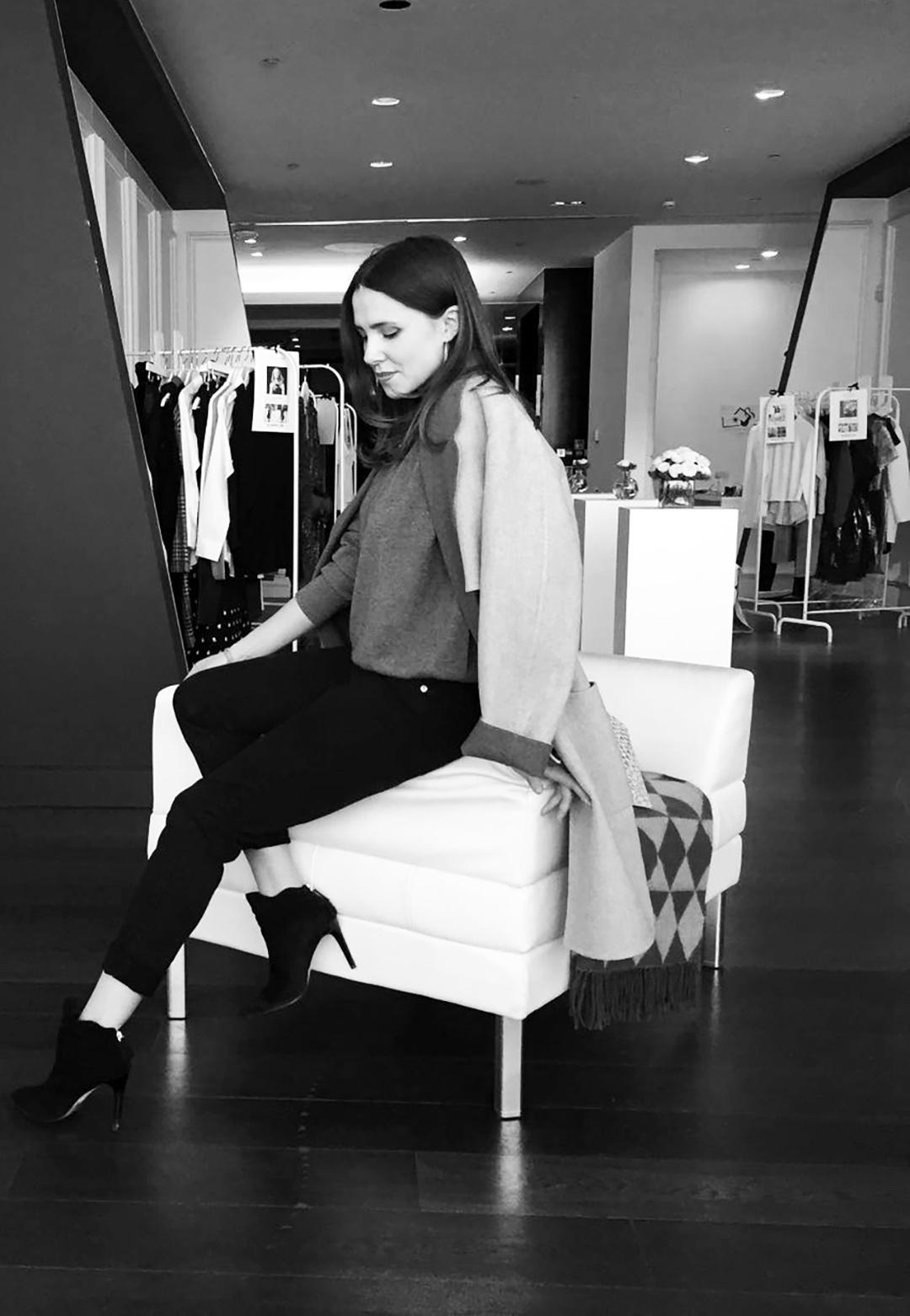 fashionweek-7