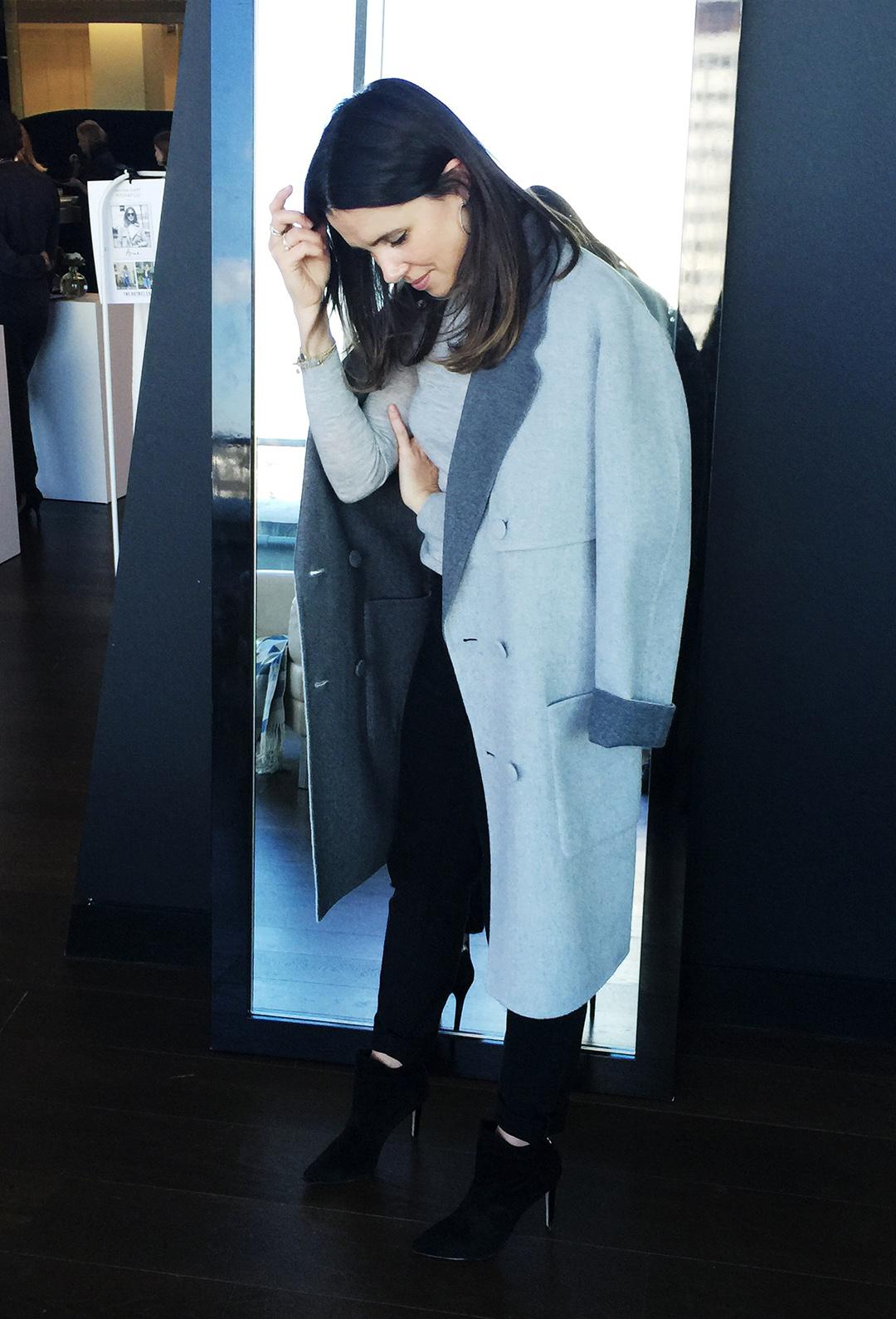 fashionweek-9