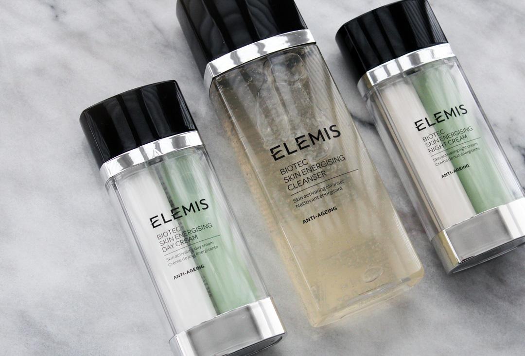 elemis-1