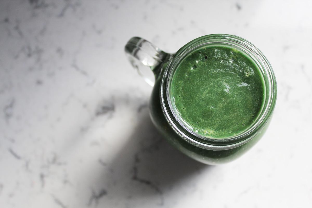 greensmoothie-1