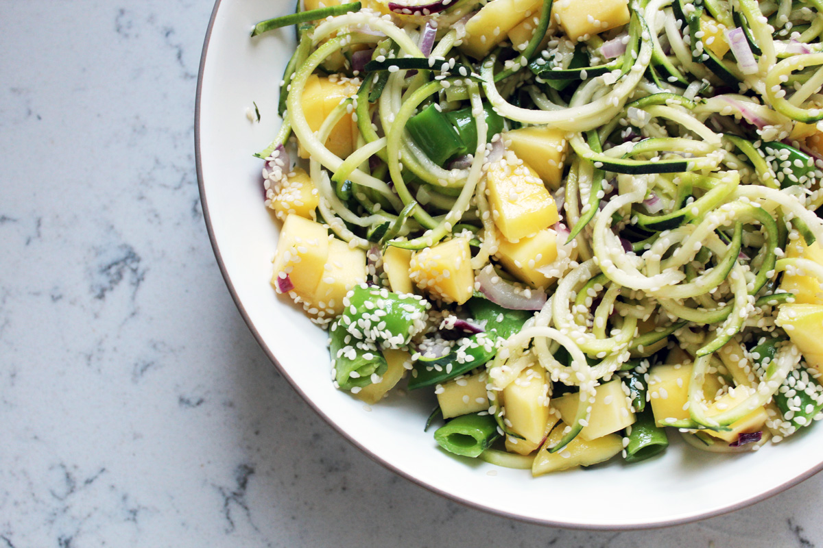 courgettisalad-1