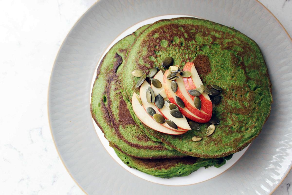 greenpancakes-2