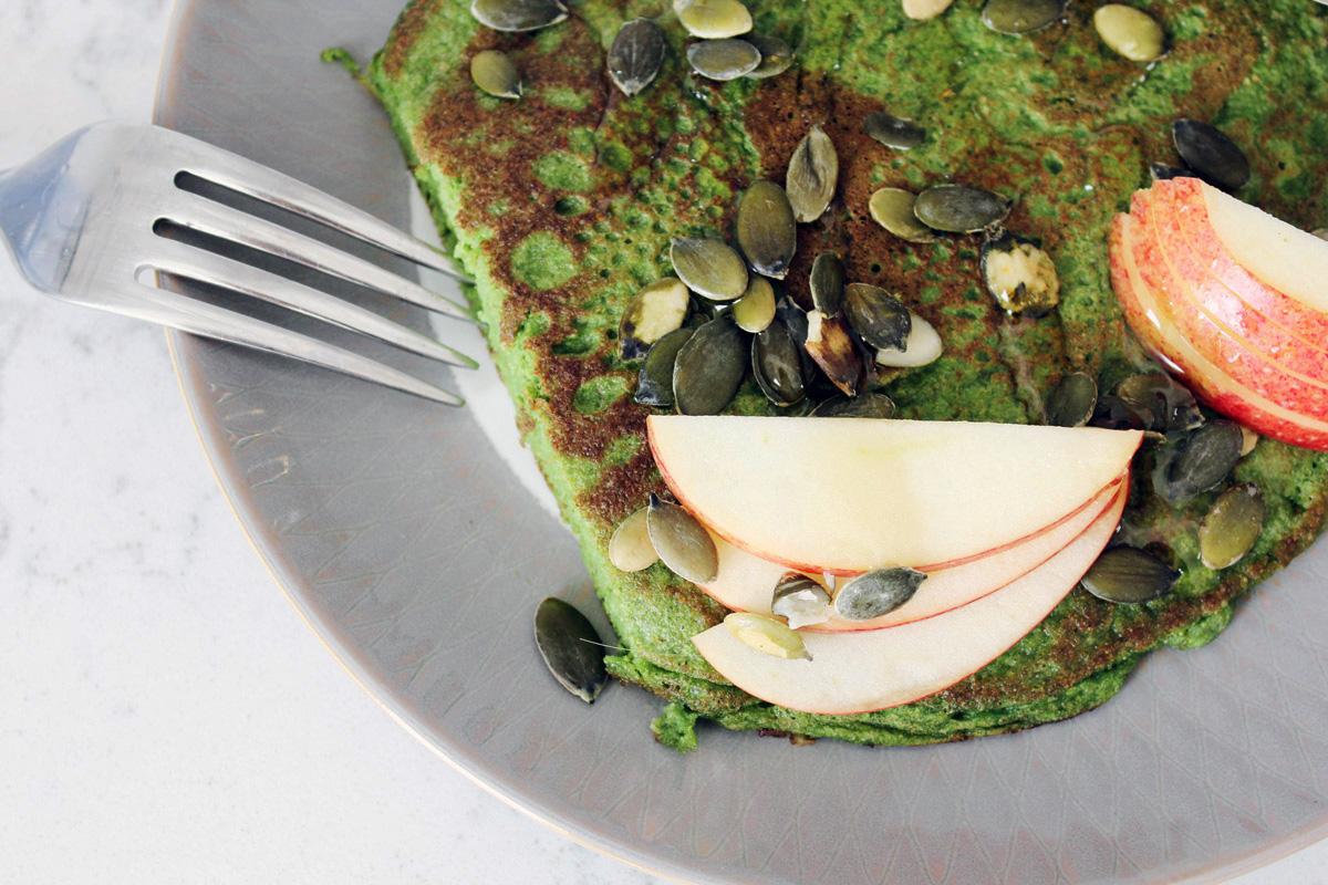 greenpancakes-6