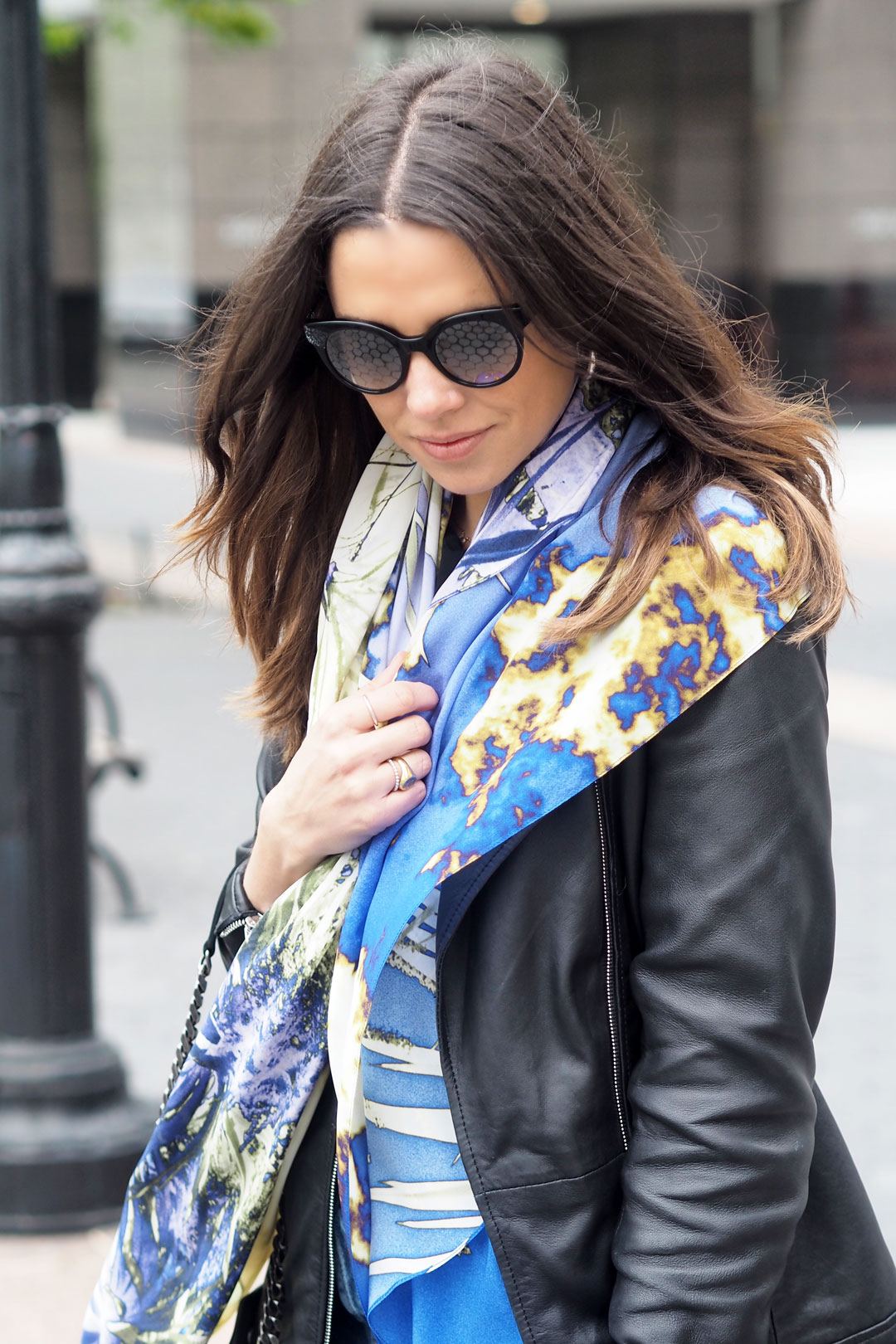 scarf-11