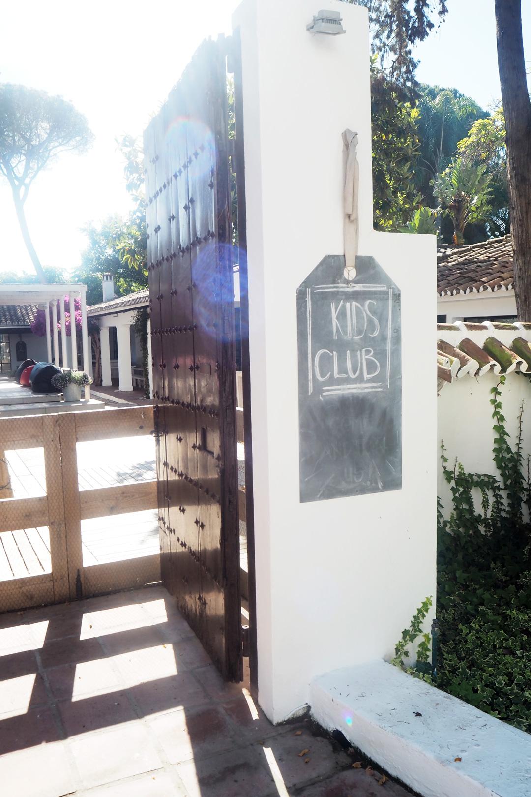 marbellaclub-99