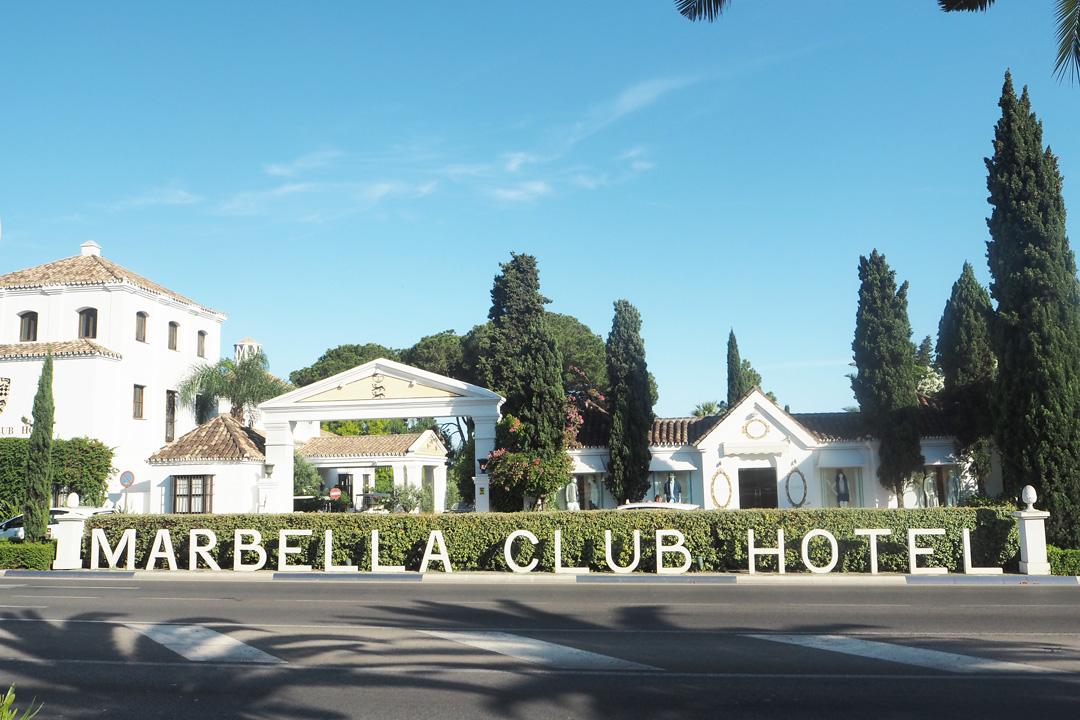 marbellaclub1