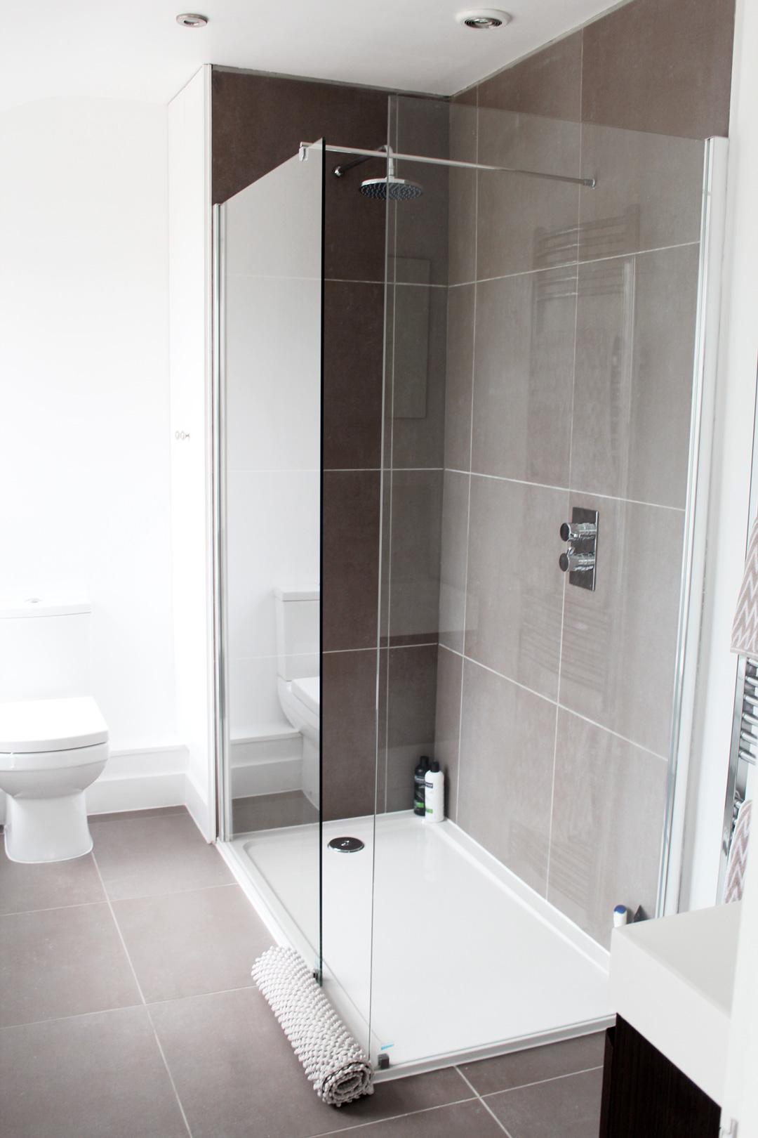 topbathroom-3