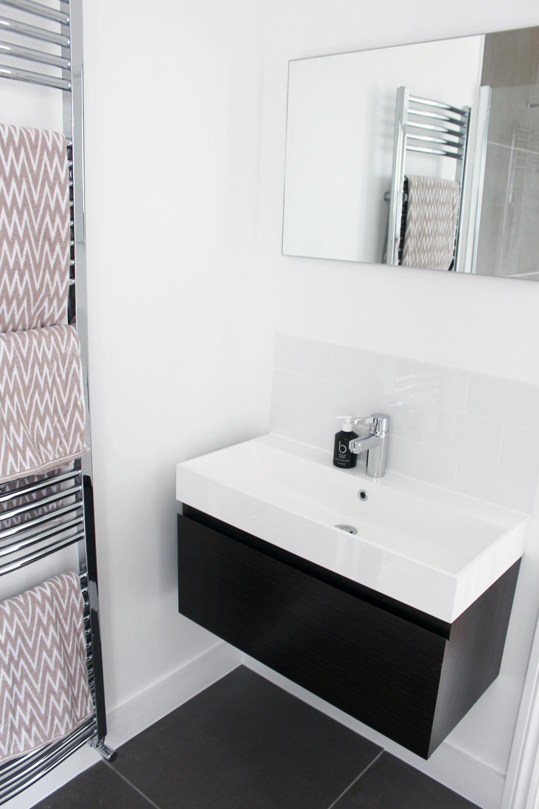 topbathroom-4