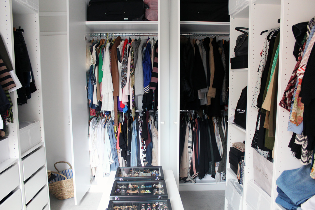 wardrobe-9