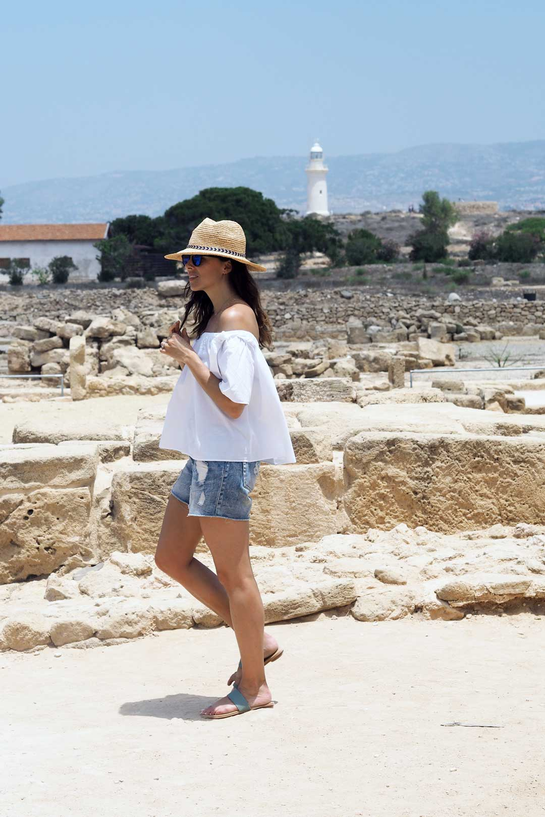 wanderlust in cyprus part two anneli bush bloglovin u0027