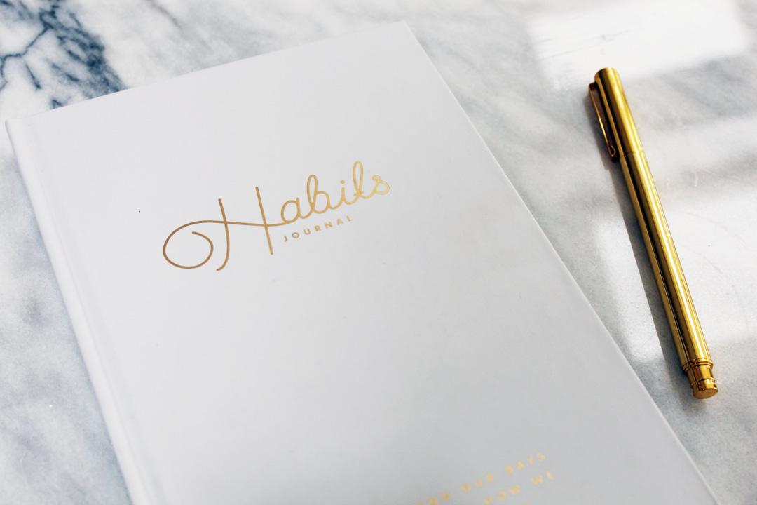 habits-4