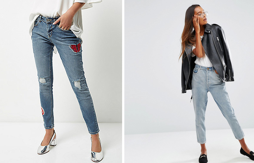 jeans-1
