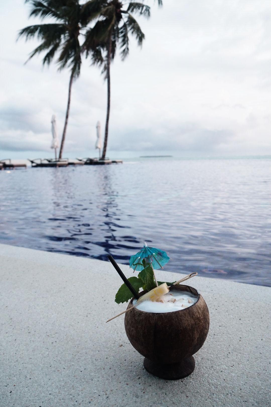 maldives-23