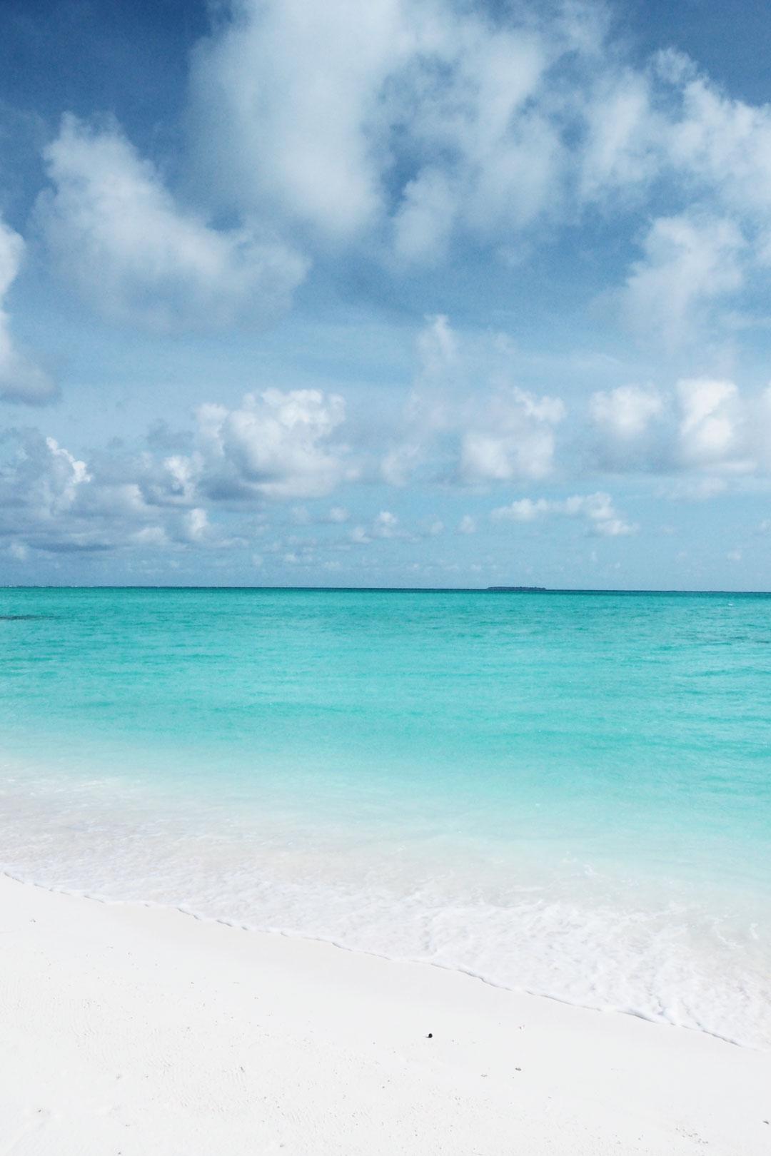 maldives-41
