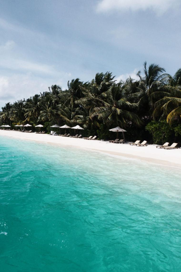 maldives-51