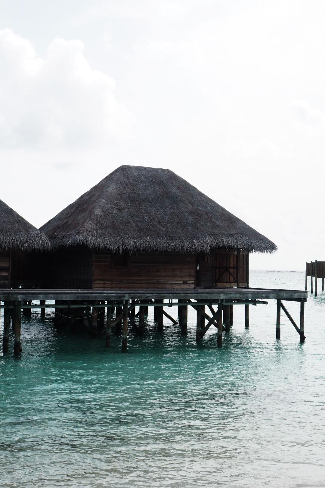 maldives-59