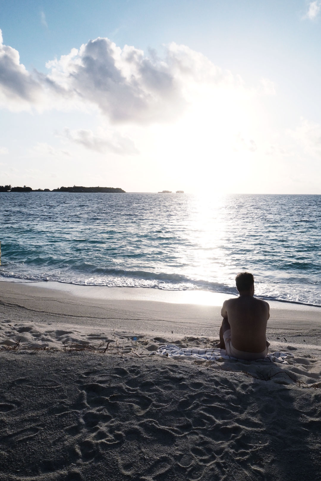 maldives-45