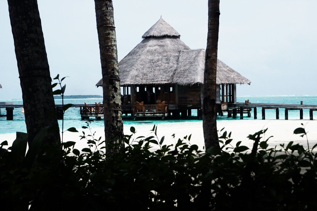 maldives-6