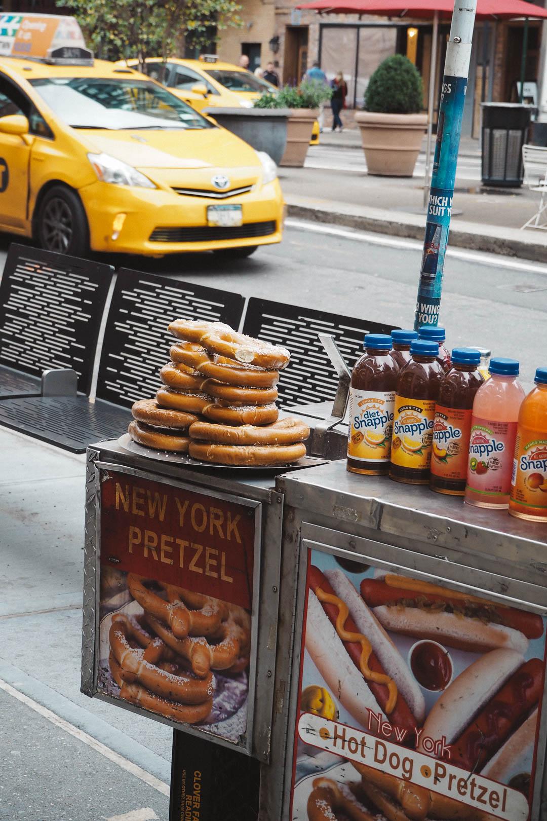 newyork-11-of-171