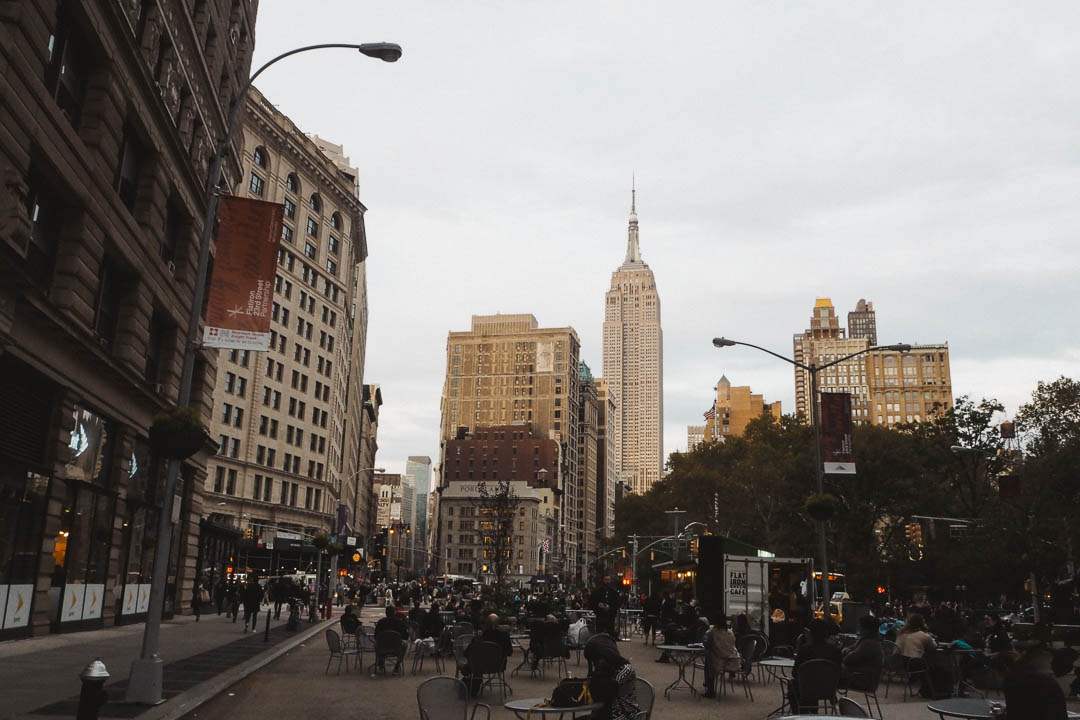 newyork-118-of-171