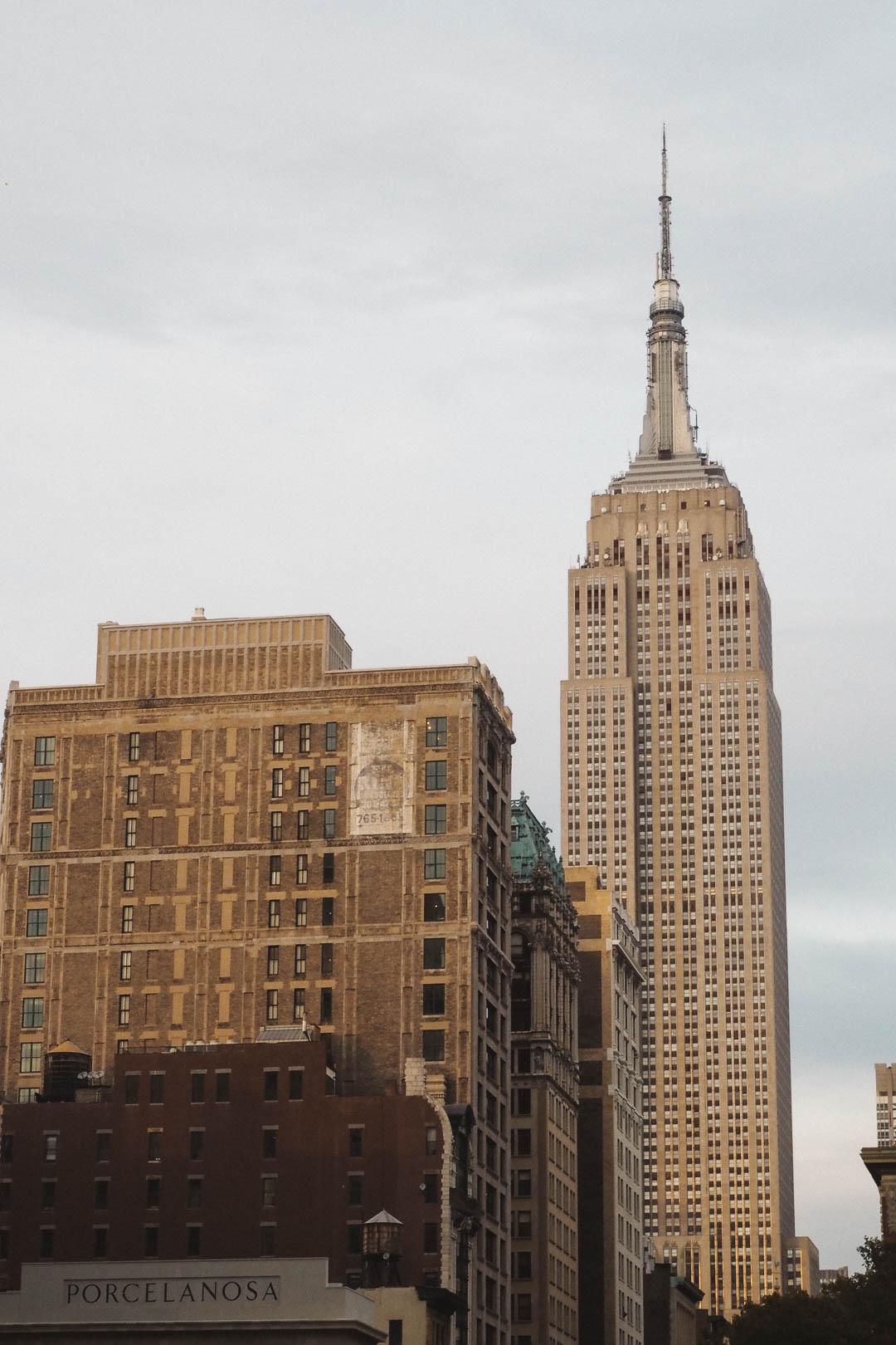 newyork-119-of-171