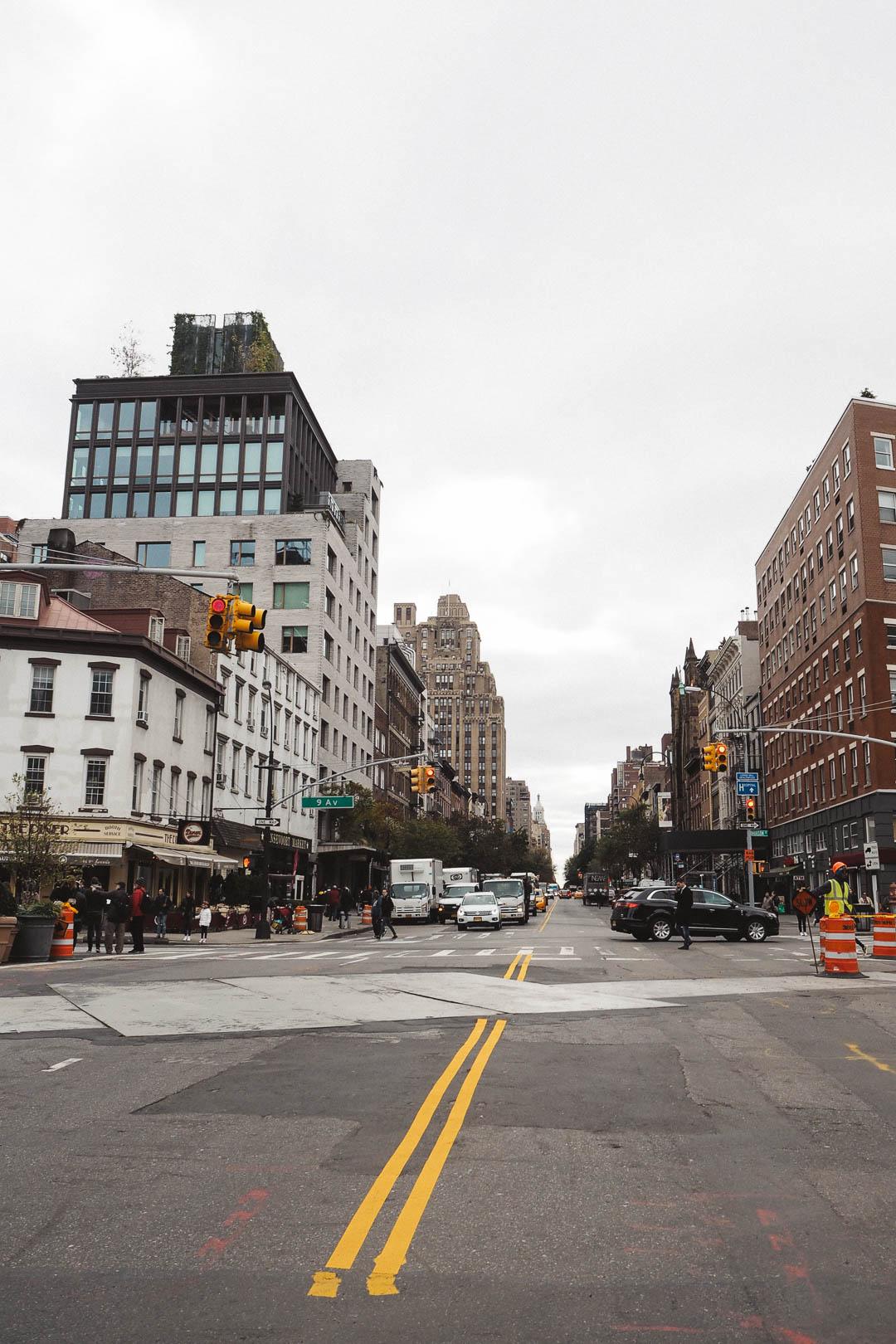 newyork-12-of-171