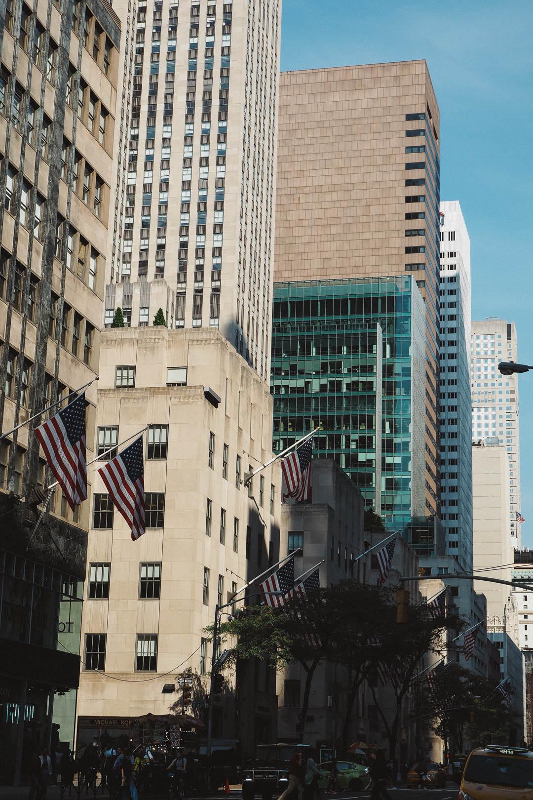 newyork-128-of-171