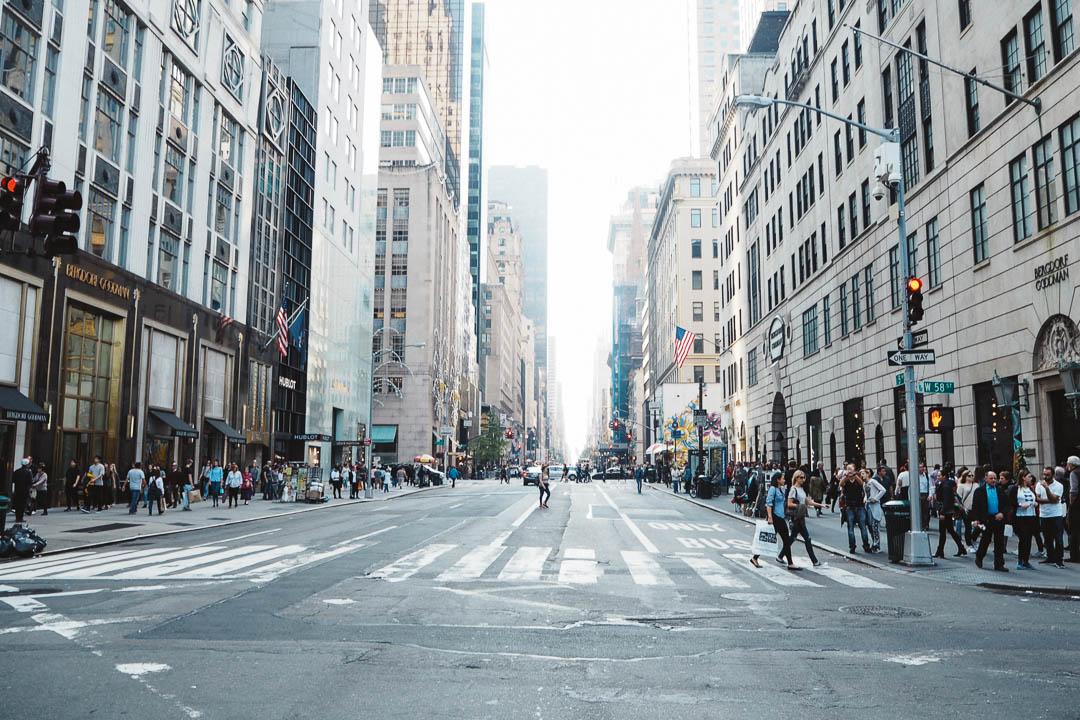 newyork-132-of-171