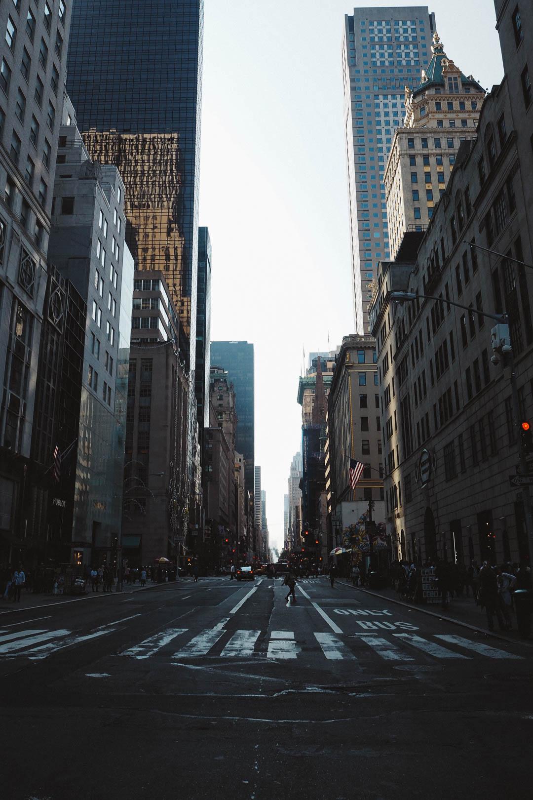 newyork-133-of-171