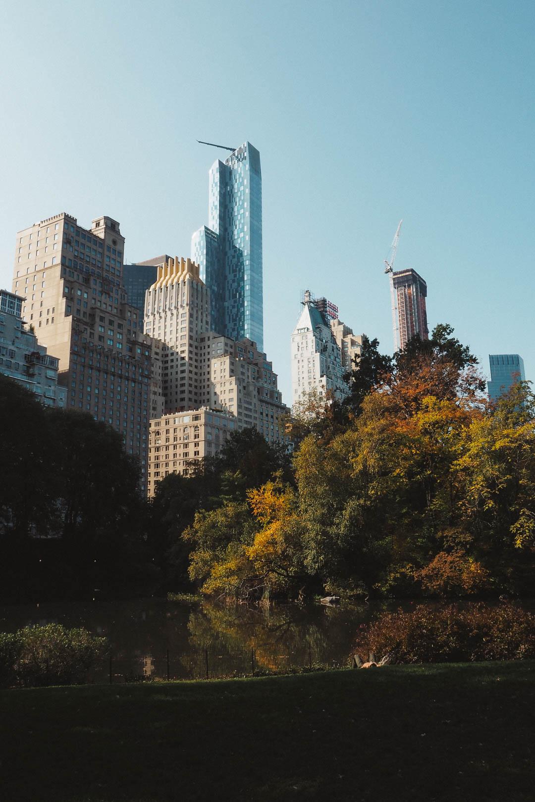 newyork-135-of-171