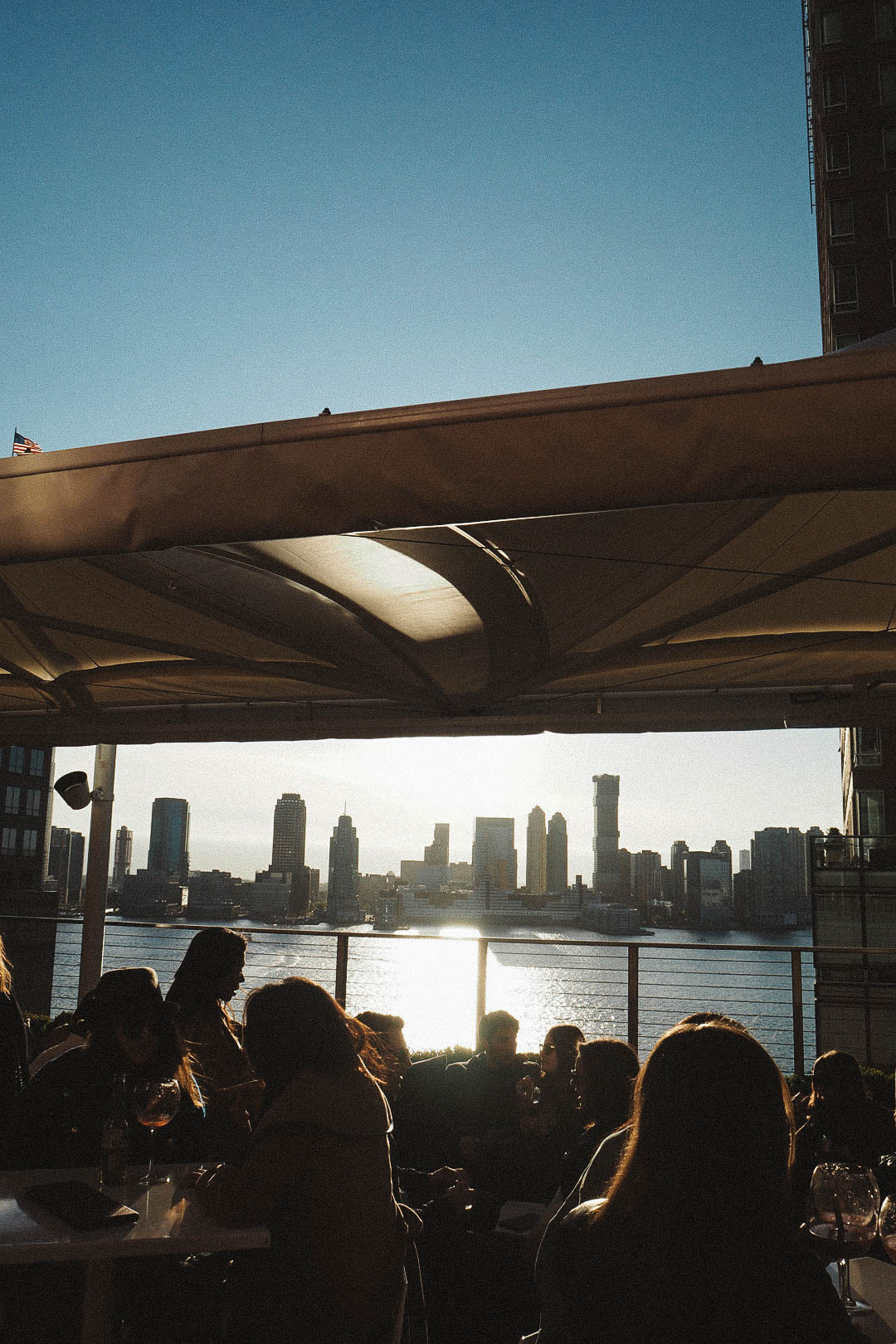 newyork-159-of-171