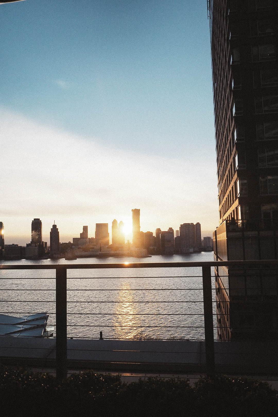 newyork-160-of-171