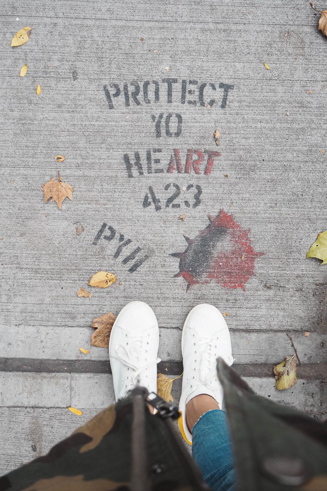 newyork-23-of-171