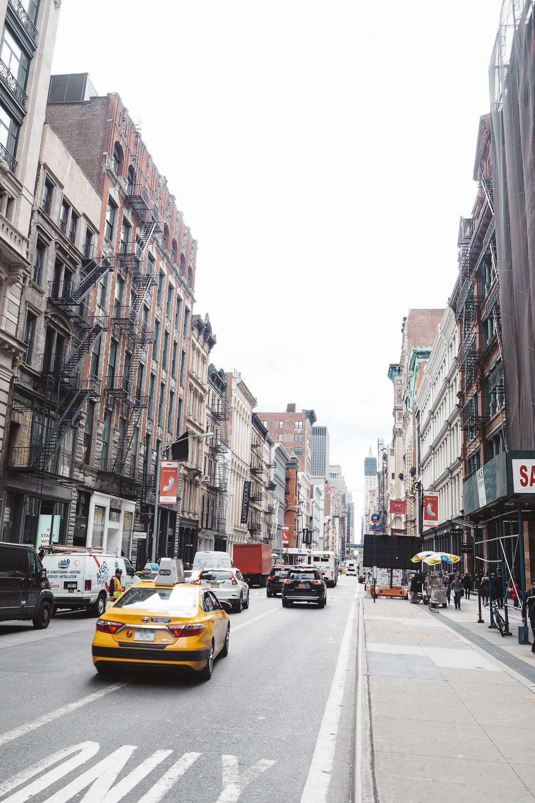 newyork-29-of-171