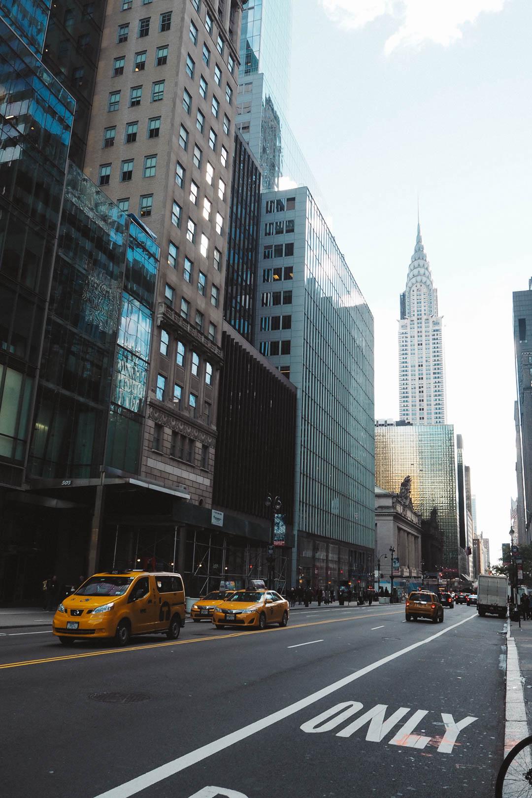 newyork-4-of-171