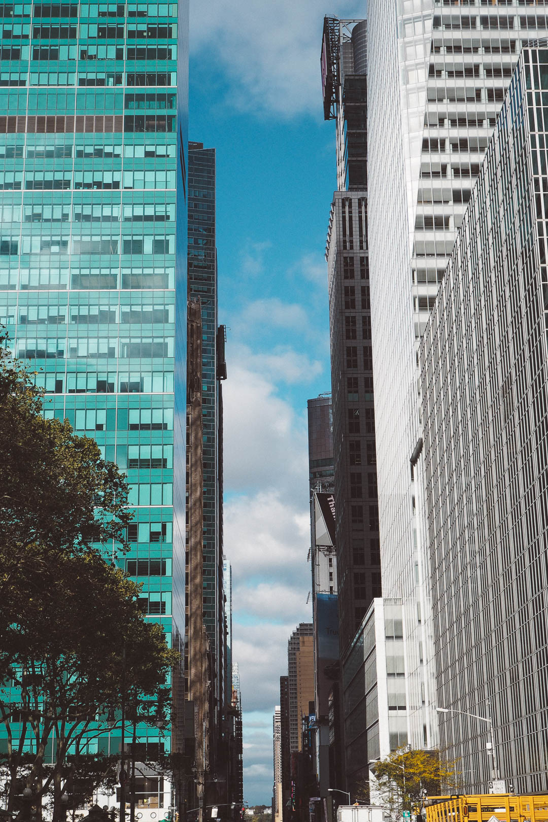 newyork-5-of-171