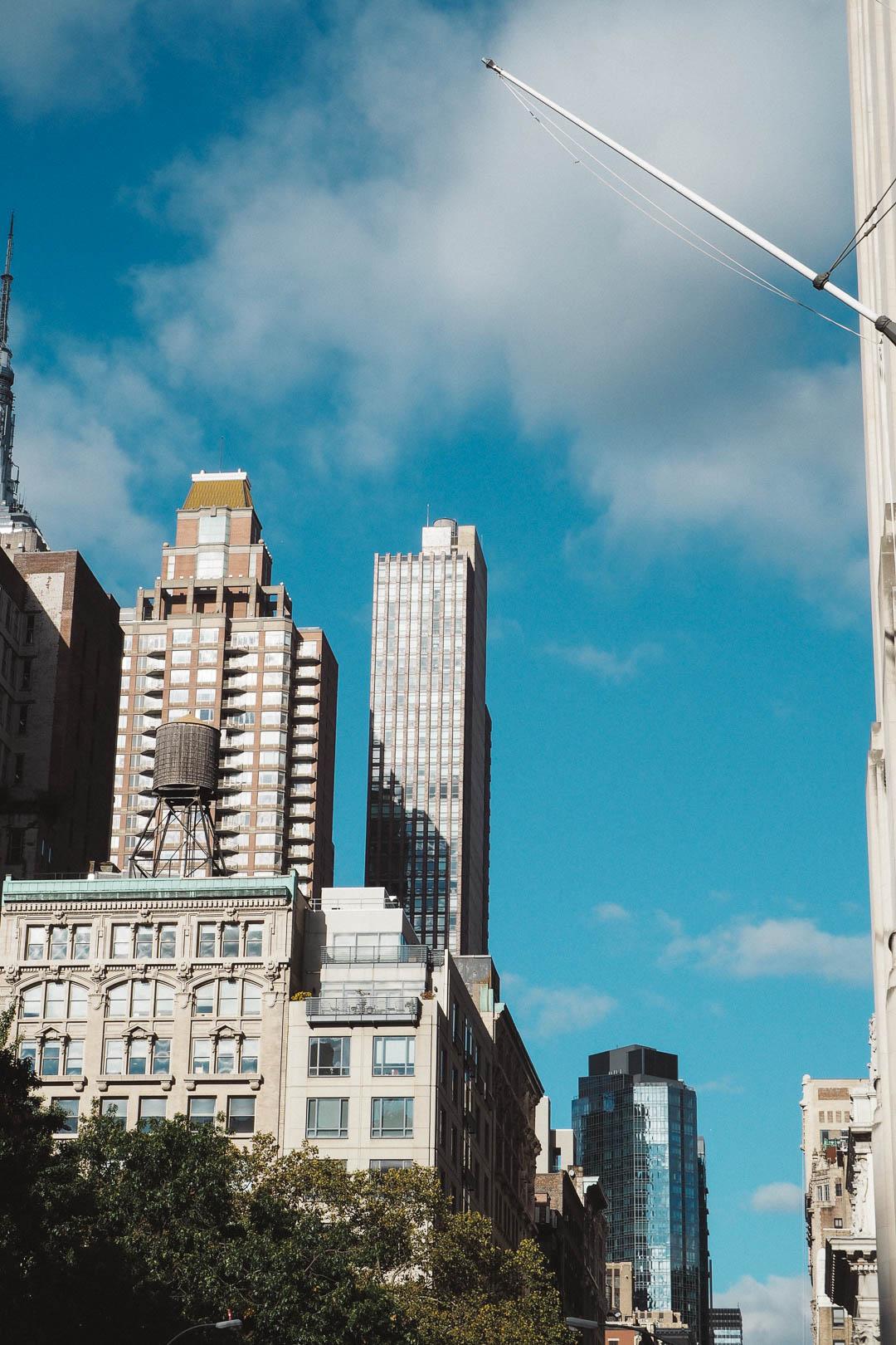 newyork-53-of-171