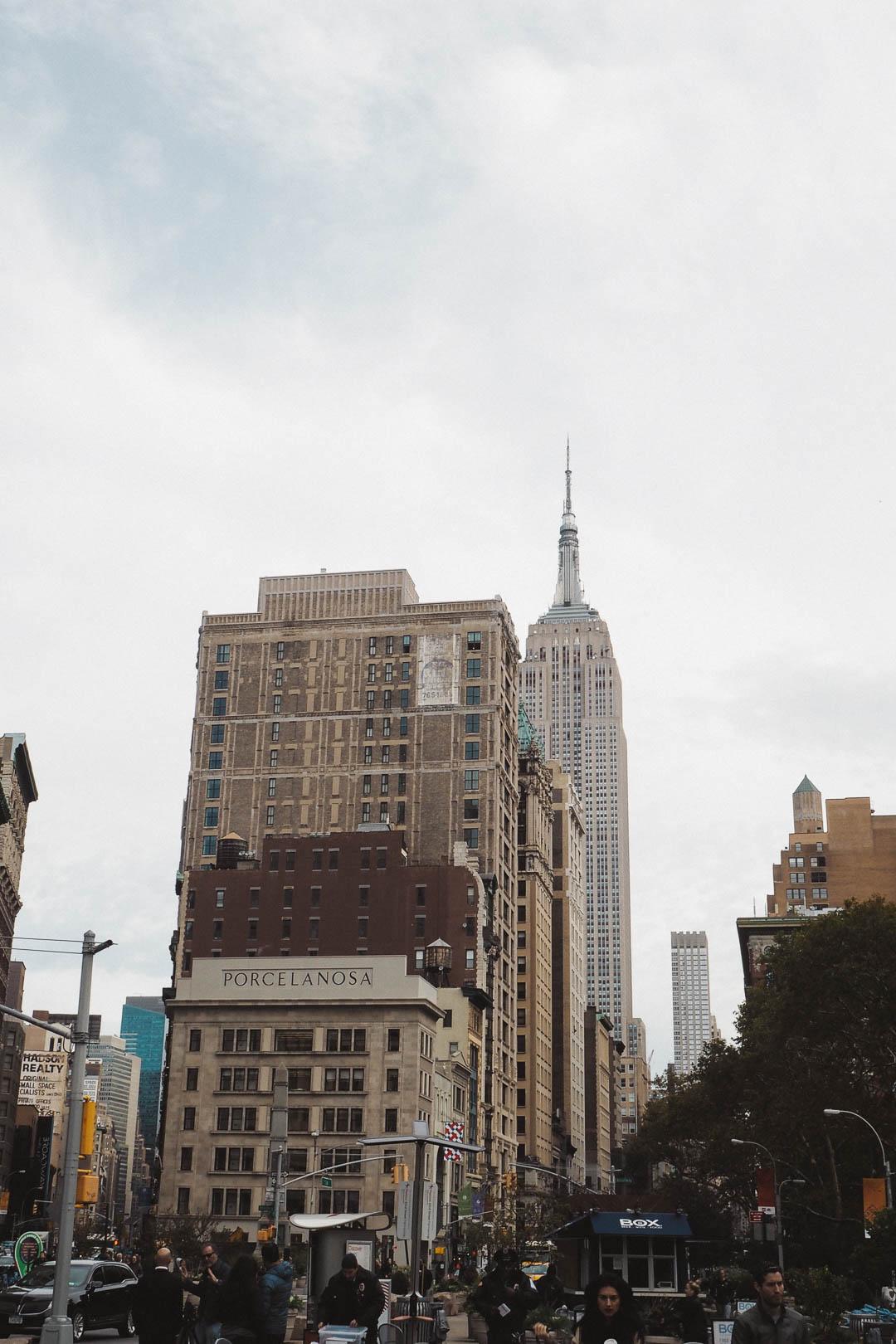 newyork-73-of-171