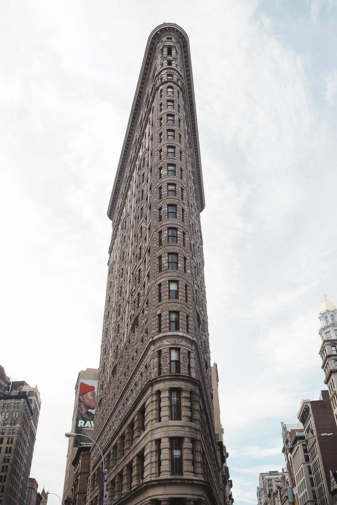 newyork-74-of-171