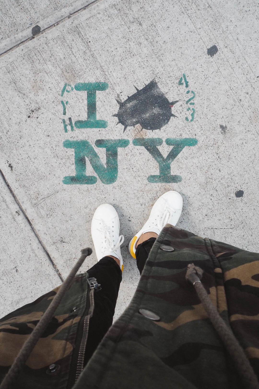 newyork-83-of-171