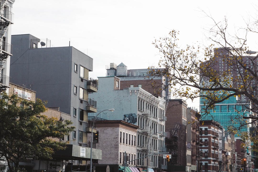 newyork-98-of-171