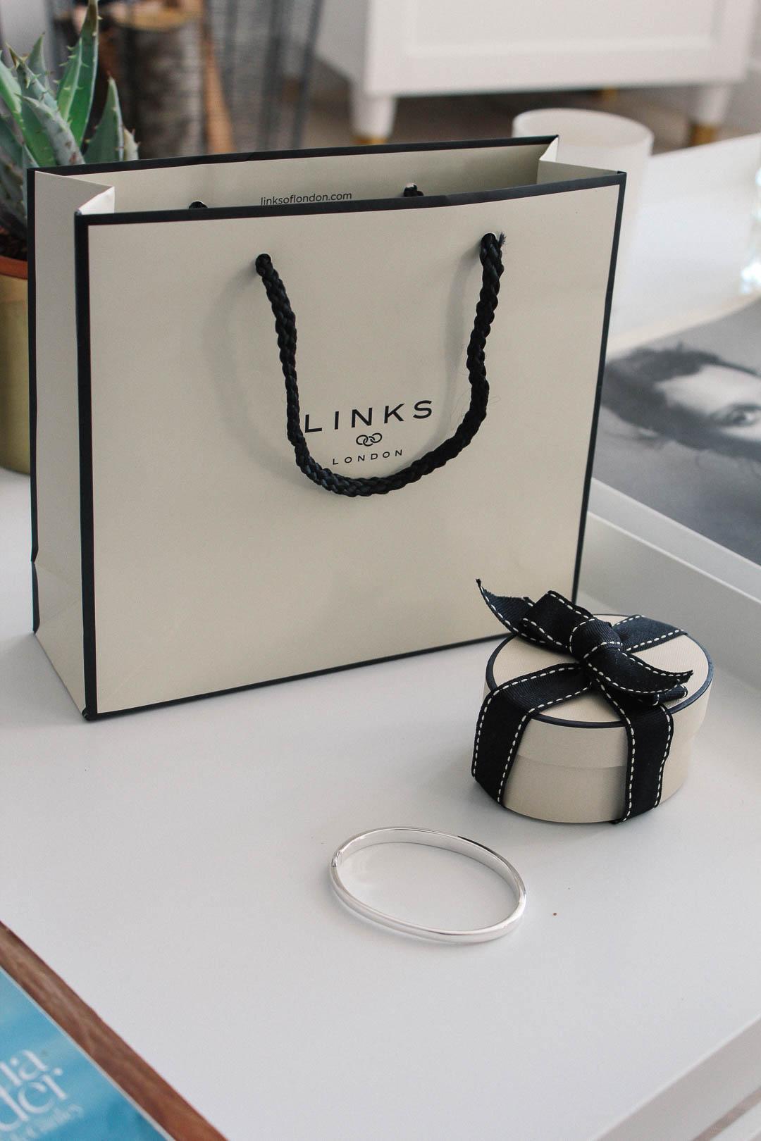 linksoflondon-100 (2 of 2)